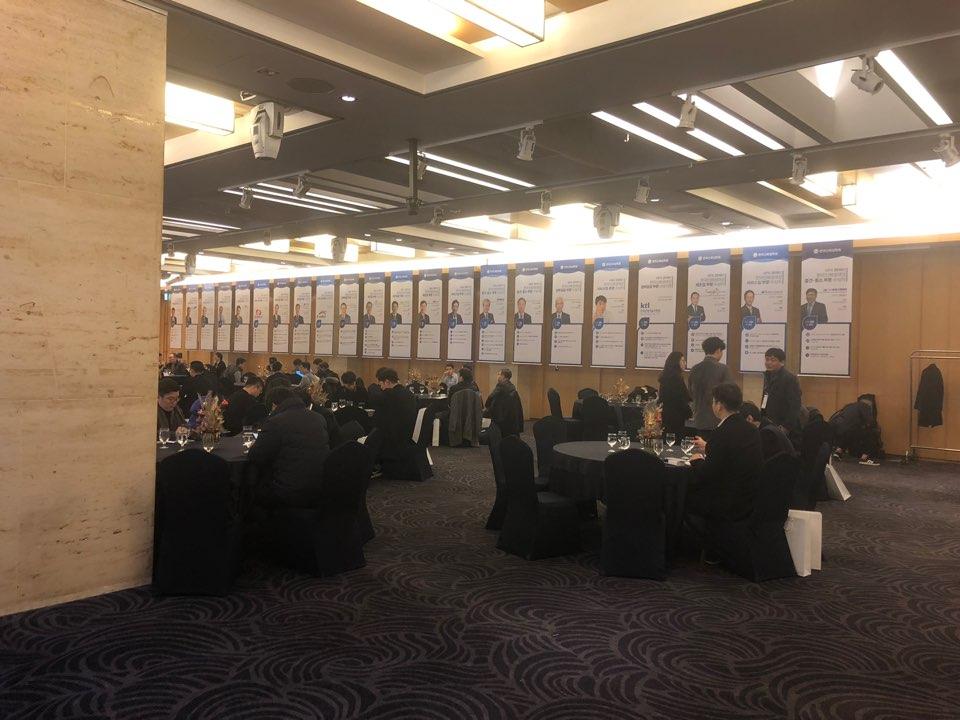 한국신뢰성학회